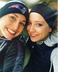 sisterrunners
